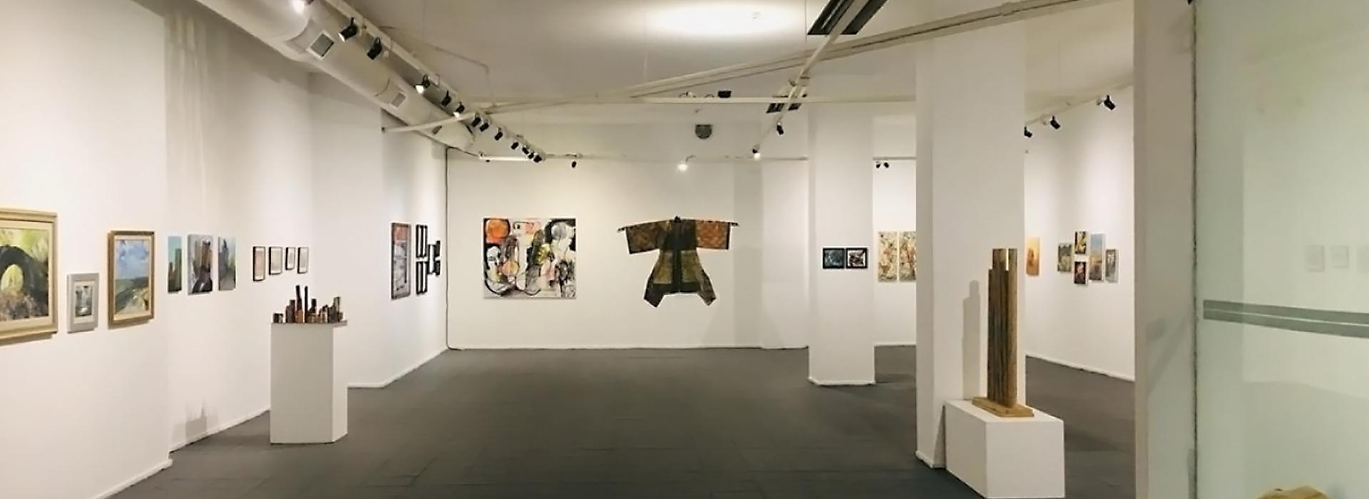 Slide Centro Cultural Borges